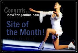 Site of the Month